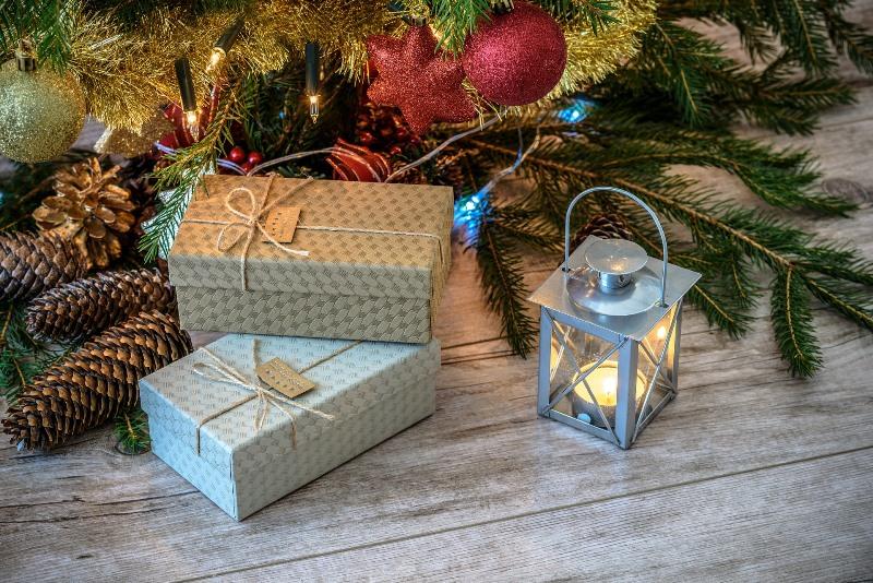 贈りたい!欲しい! ふるさと納税で手に入れるクリスマスプレゼント