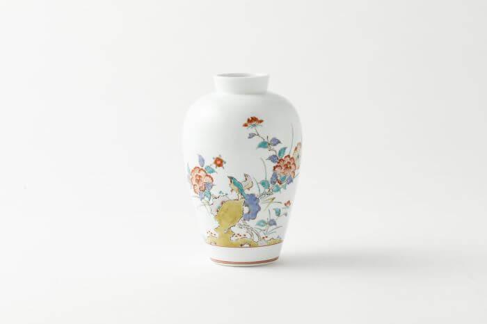 Arita-yaki, Arita porcelain