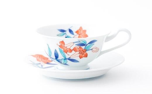 Imariyaki, Imari porcelain
