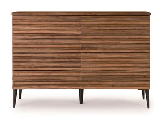 Morodomi furniture