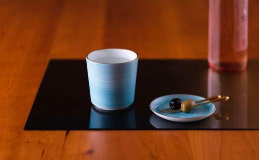 有田焼/幸楽窯(徳永陶磁器)1