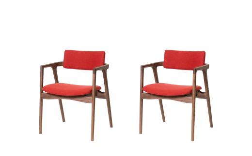 平田椅子カプラ